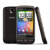 HTC One S Specifications