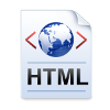 Standards Compliant Opening HTML Links In A New Window