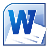 Word Macro To Replace Template In List Of Documents