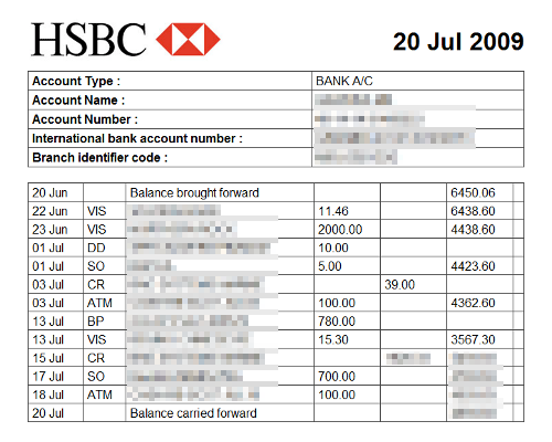 hsbc_example_output.png